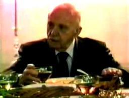 Barneys, sobrino de Freud, creador de la sociedad consumista.